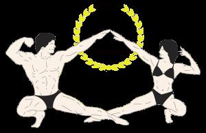 ssbbfbfa_logo