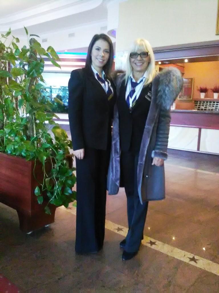 stage-managment-i-delegat-sudija-na-svetskom-2016